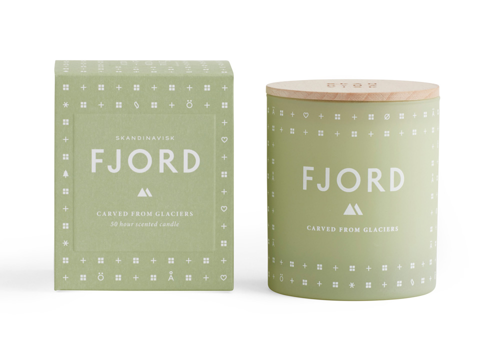 Fjord candle.jpg