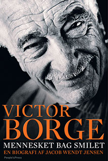 victor-borge-cover.jpg