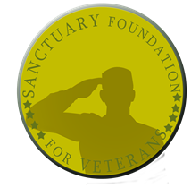 sanctuary foundation for veterans