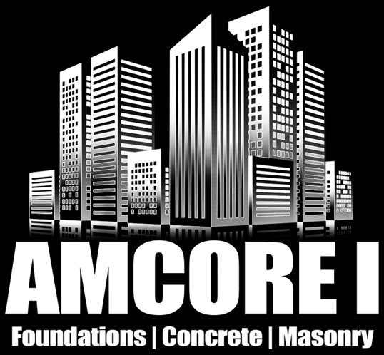 AMCORE i | Construction - Brooklyn NY | 929.422.9796