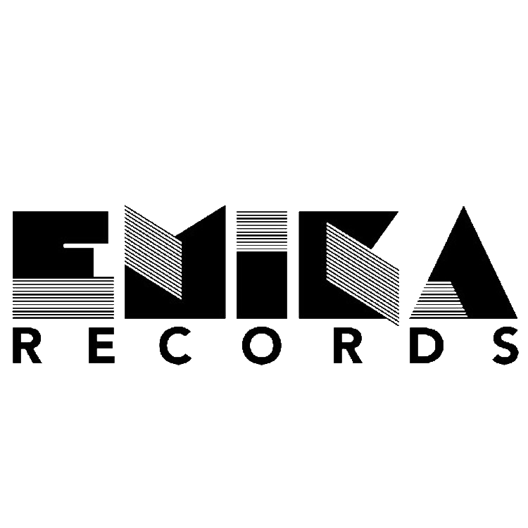 Emika_Records_Logo.png