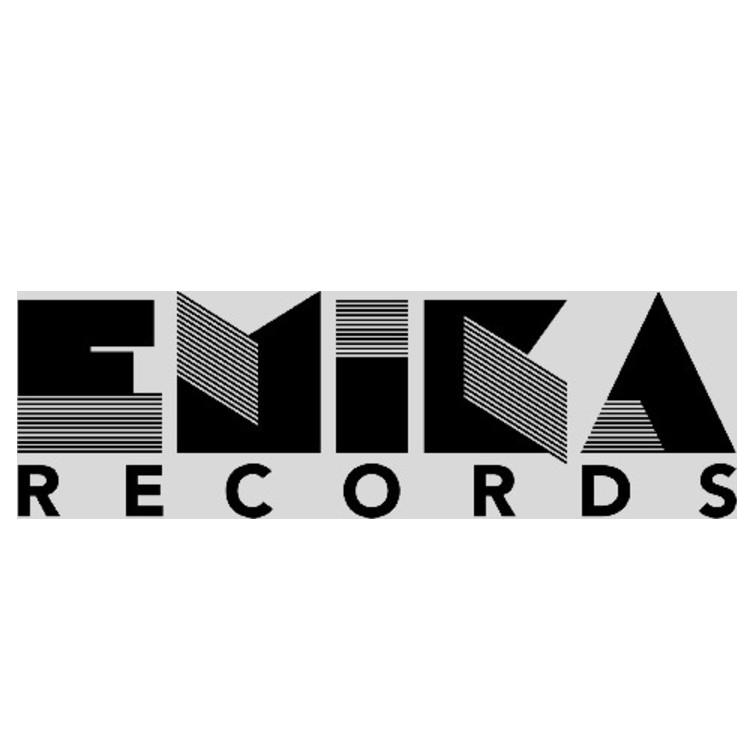 Emika_Records_Logo.png