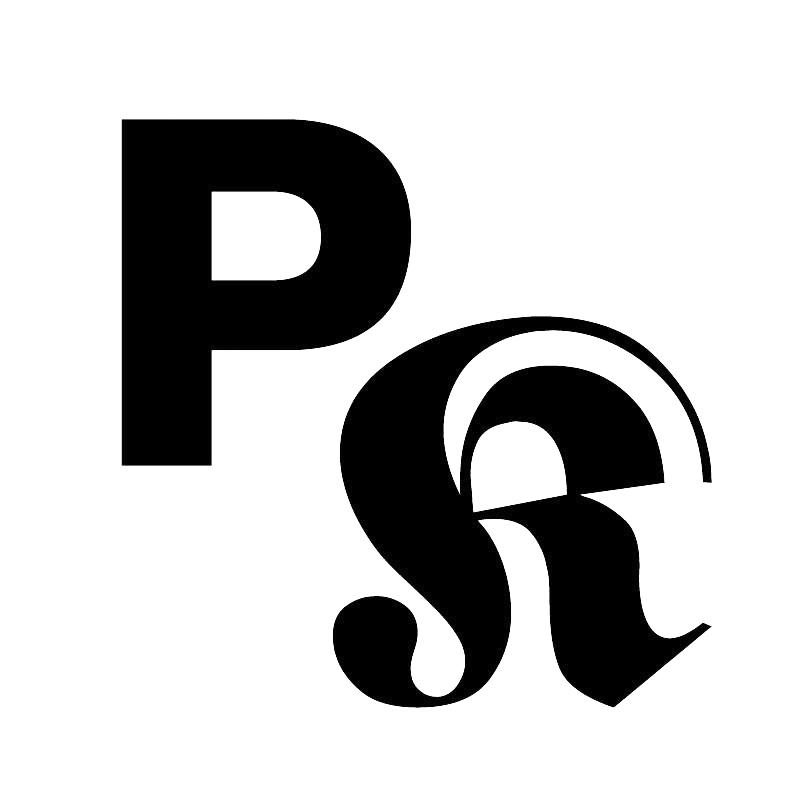 PK-Logo.jpg
