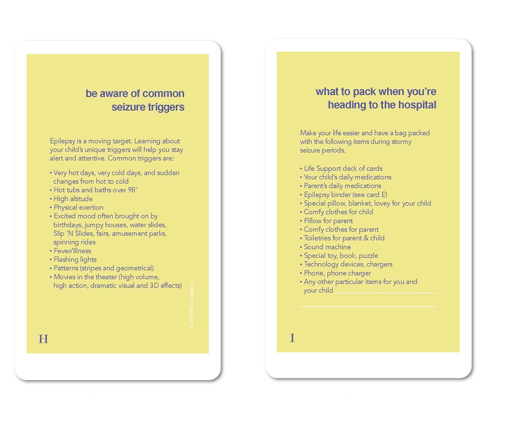 LS+Marketing+Sheet+2.png