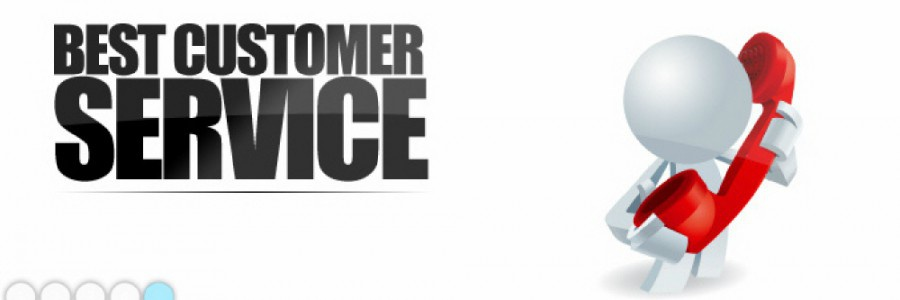 5prog_customer_service-resized.jpg