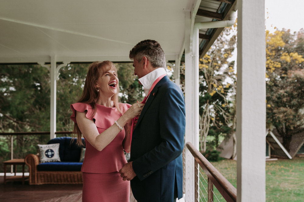 Maleny Retreat Wedding Sharde Reuben ASH & STONE-91.jpg