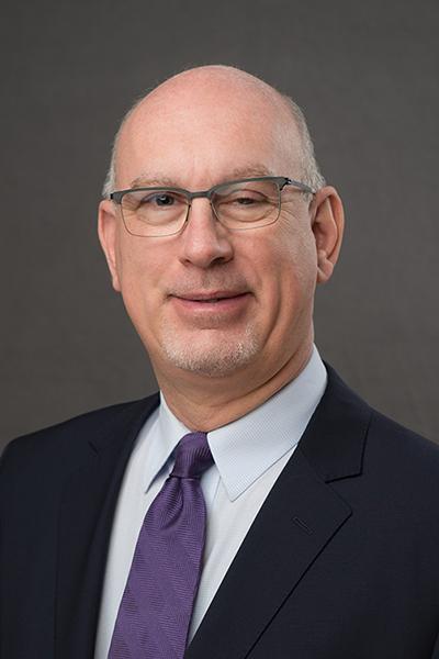 Anthony G. Karamuzis