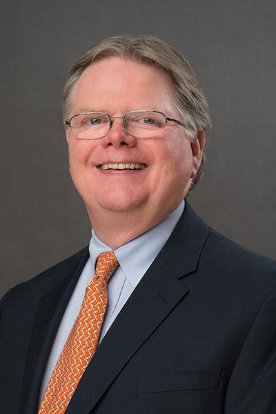Joseph P. Schreiber
