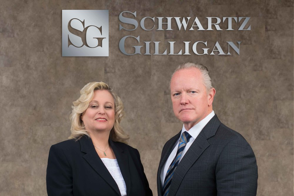 Our Attorneys - Meet our premier team of trial, appellate, and insurance coverage attorneys.