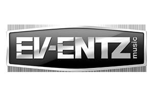 543c5e06b47b94203919b96a_ev-entz_logo.png