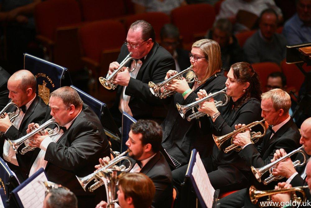 cornet section open.jpg