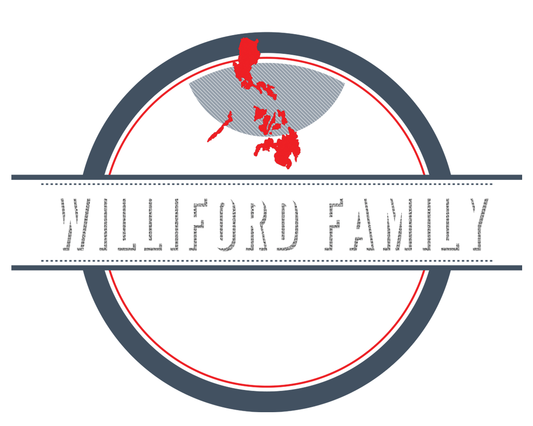 Williford Family