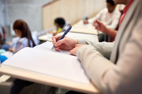 UK Education System Tuition-500.jpeg