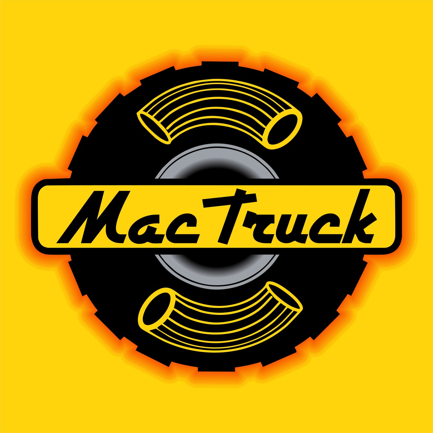 Mac Truck NYC | New York City's First Mac + Cheese Truck