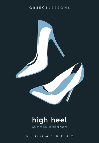 High Heel cover.jpg