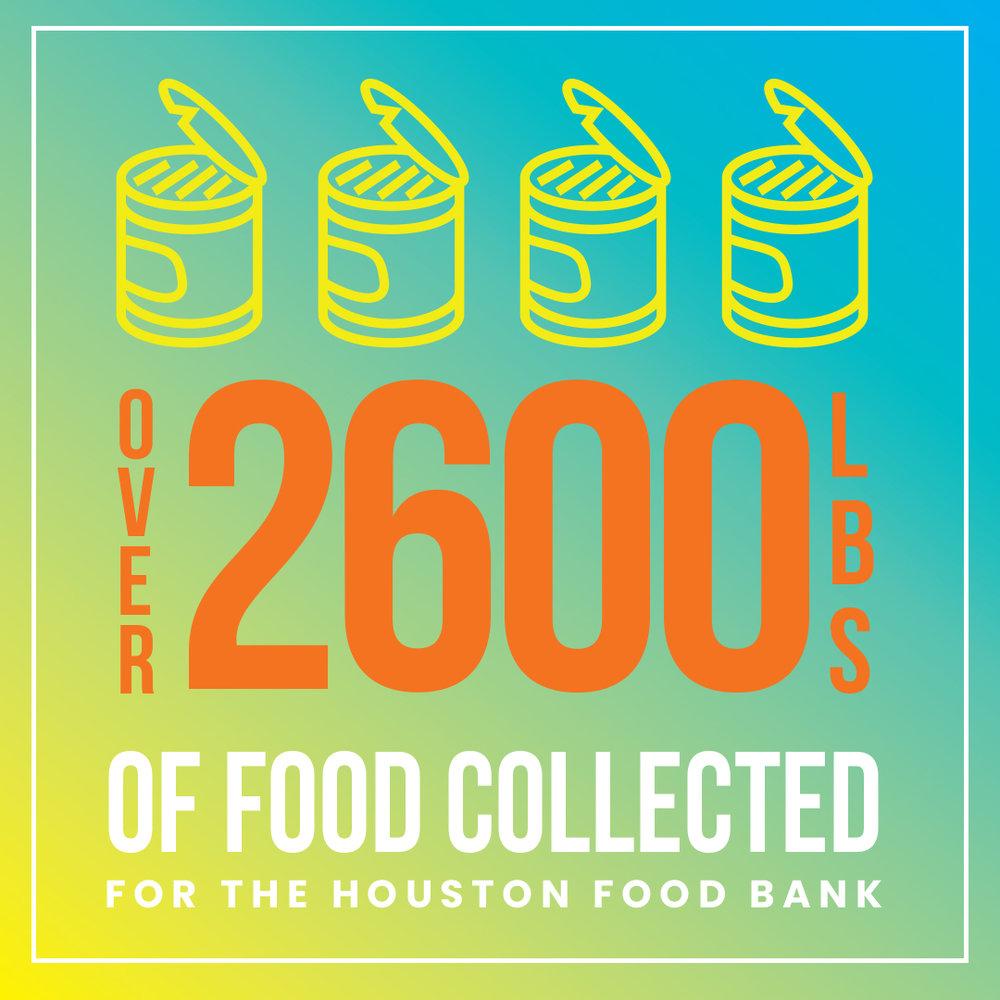 PPFH 40th Infographic 2019 FB Posting Art - Food Drive.jpg