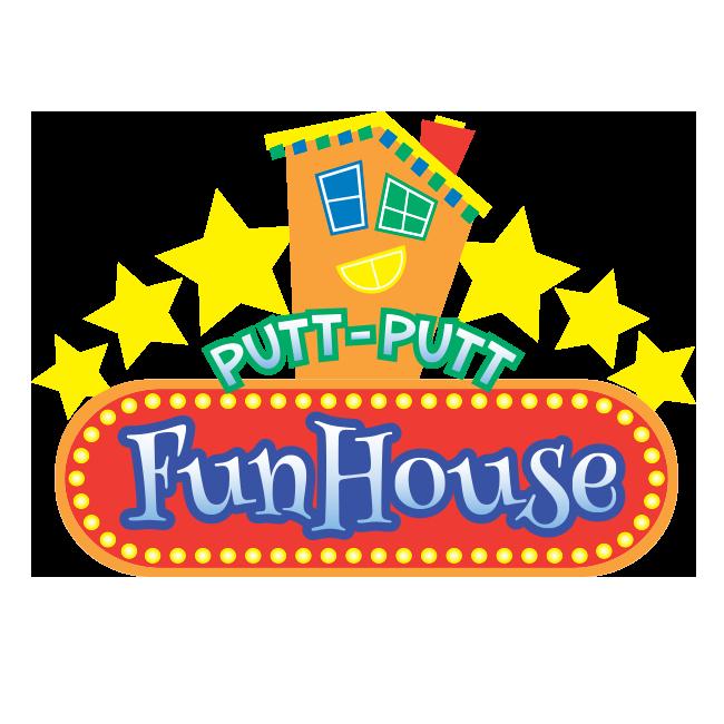 PPFH Logo 1_1.png