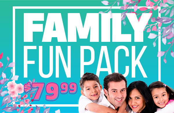 Family Fun Pack Specials.jpg