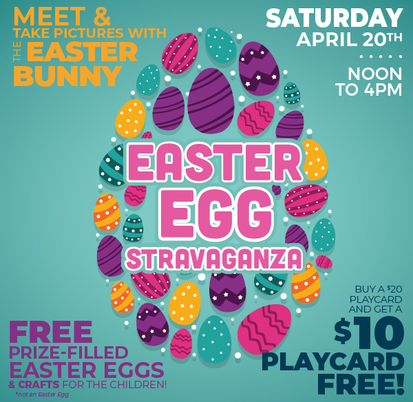 PPFH-Easter-2019-Email.jpg