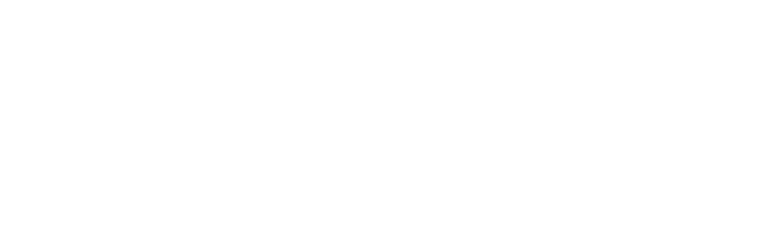 Phlewid Films – Creative Production Studio