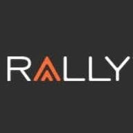 rally-health-squarelogo-1539906942144.png