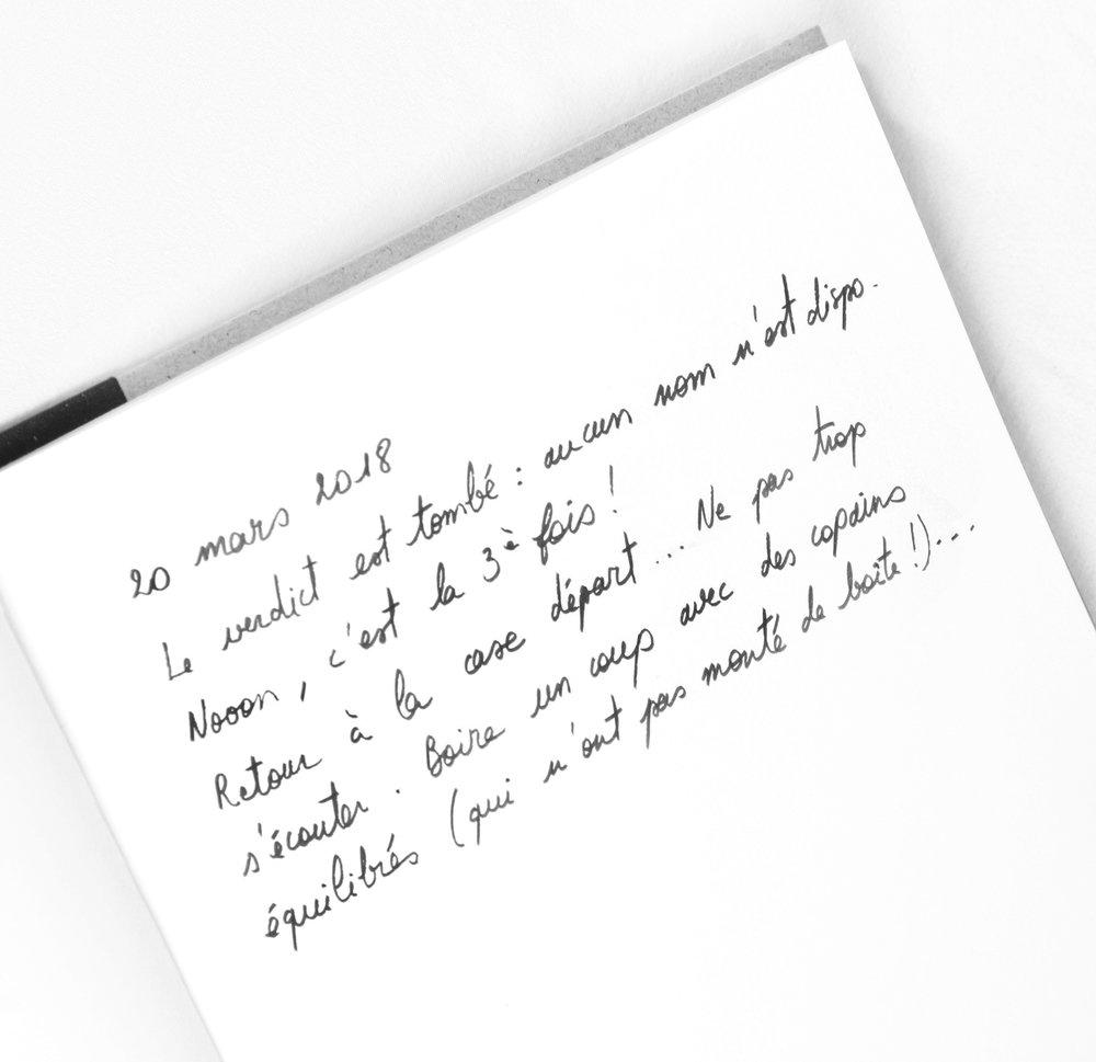 Riskers_Diary_17_FR.jpg