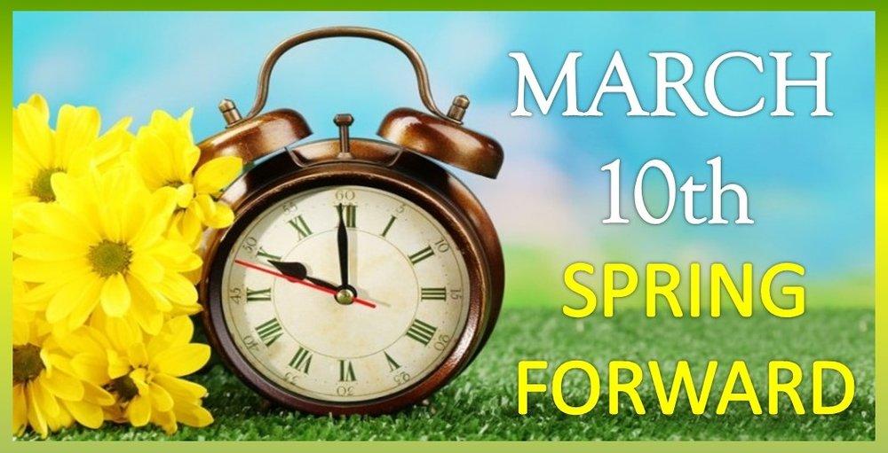 Spring+Forward.jpg