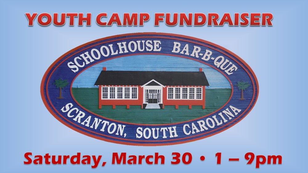 Schoolhouse BBQ Fundraiser.jpg