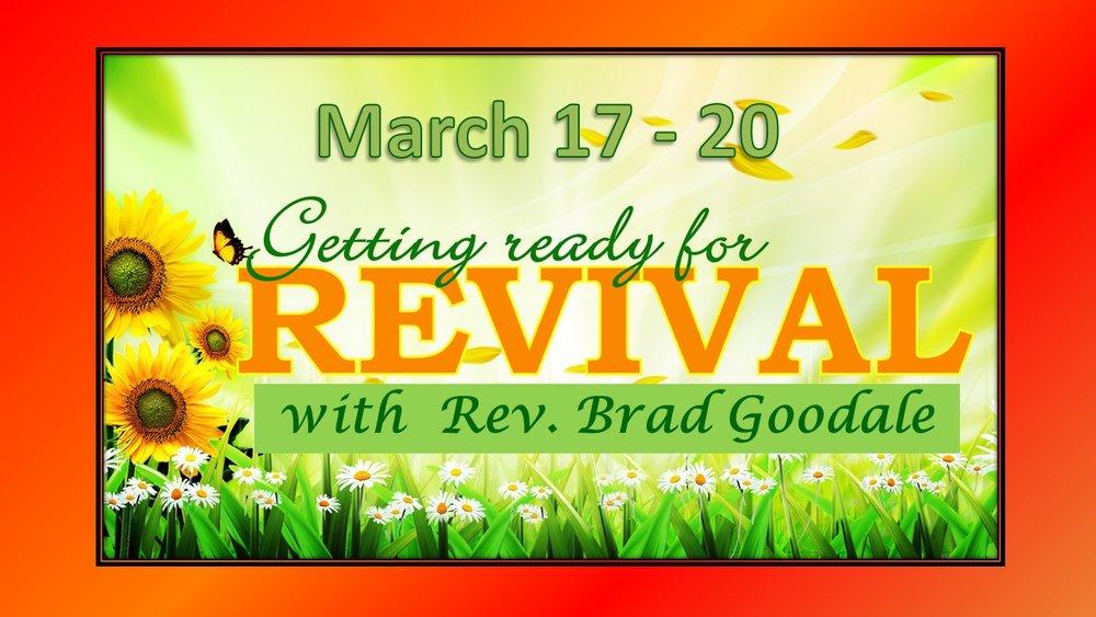 Revival March 2019.JPG
