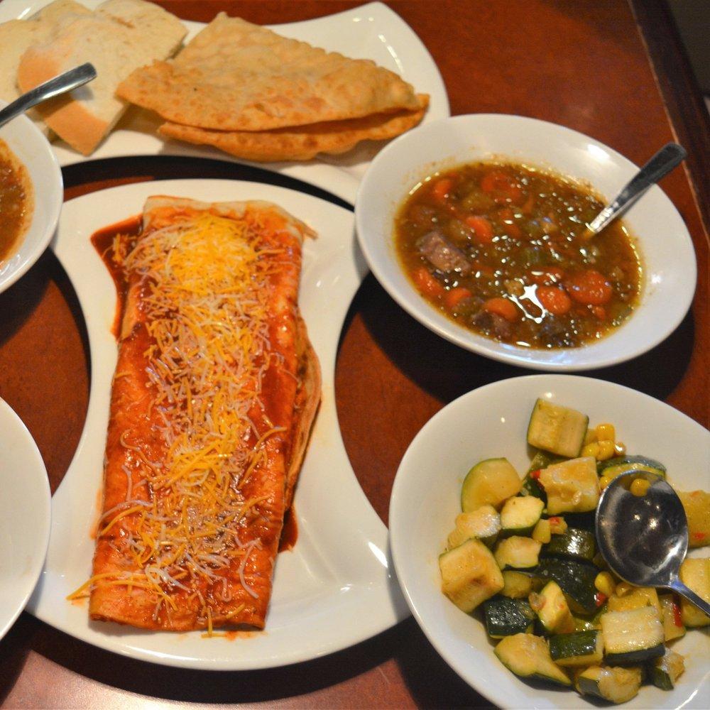 pueblo-feast-food.jpg