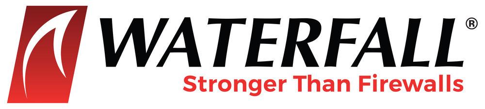 Logo_Hige_Res.jpg