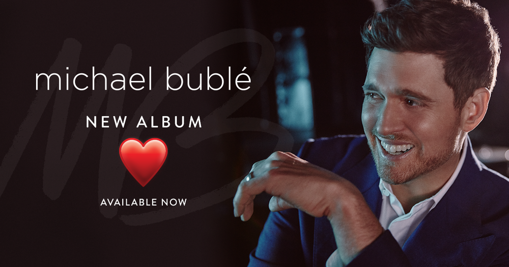 Buble_love_WebsiteAssets_111518_FBOG.png