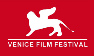 Venice-International-Film-Festival-300x180.jpg