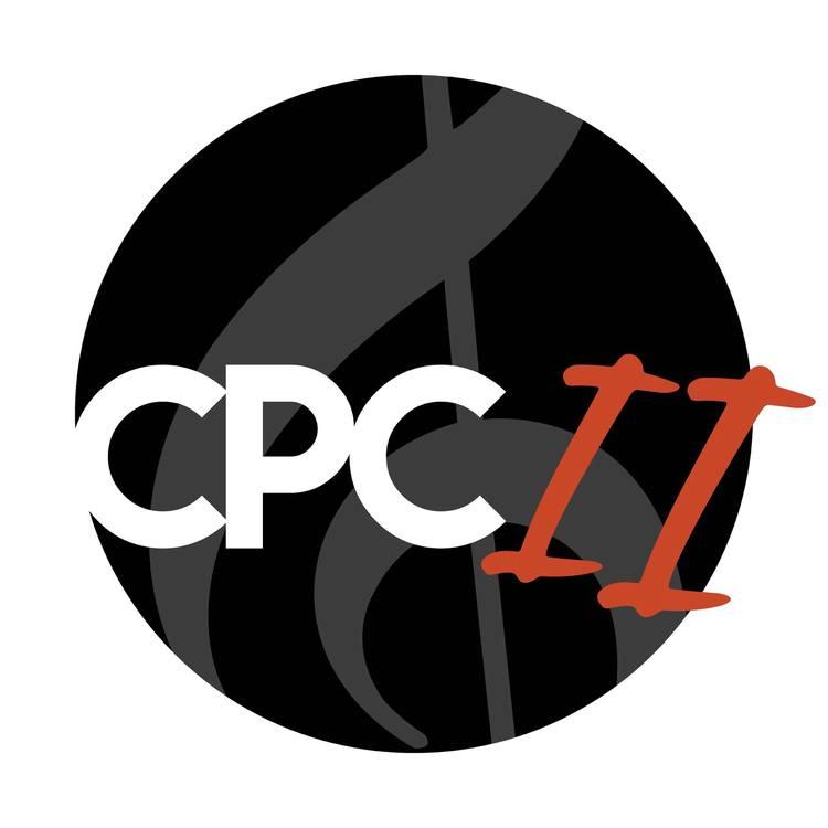 cpc2.jpeg