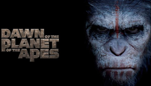 Dawn+of+the+planet+of+the+apes.jpeg
