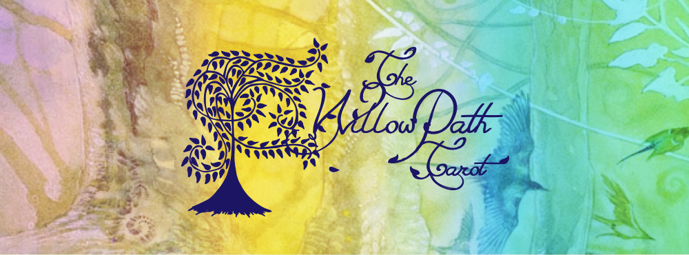 the-willow-path-blogger-header1.png