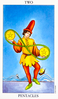 two_pentacles copy