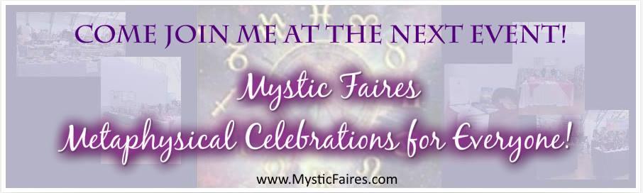 mysticfaire