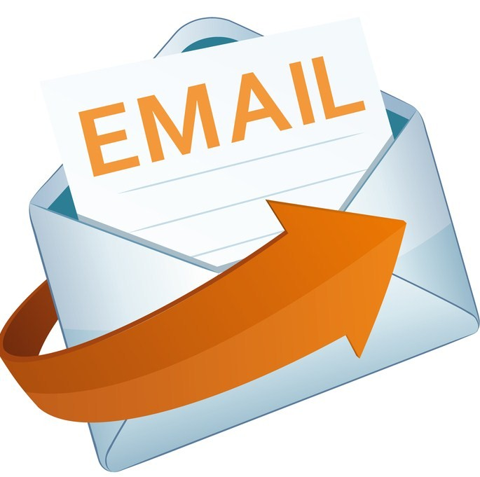 Copy of email.jpg