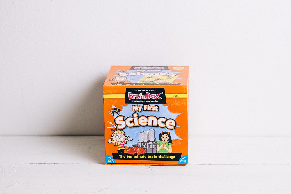 brainbox_science_game-1.jpg