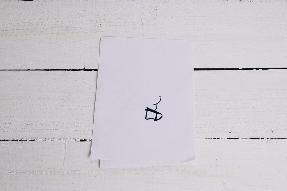 cup_of_tea_drawing-1.jpg