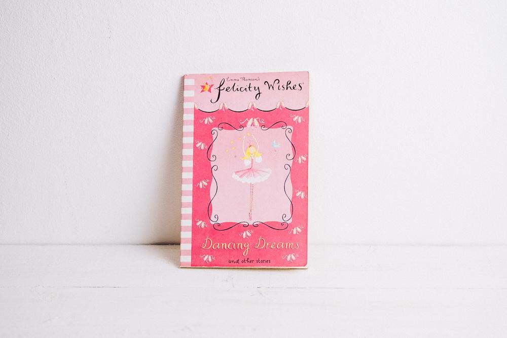 felicity_wishes-1.jpg