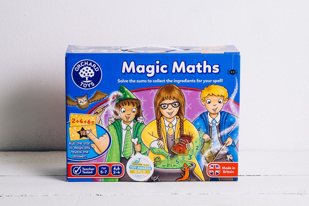 magic_maths-1.jpg