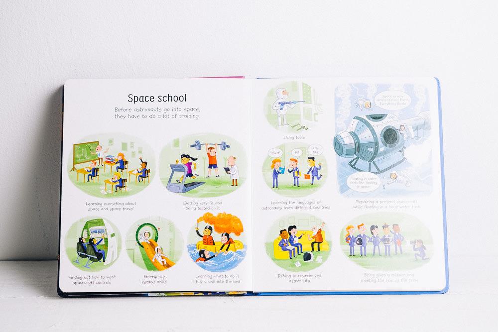 my_very_first_space_book-2.jpg