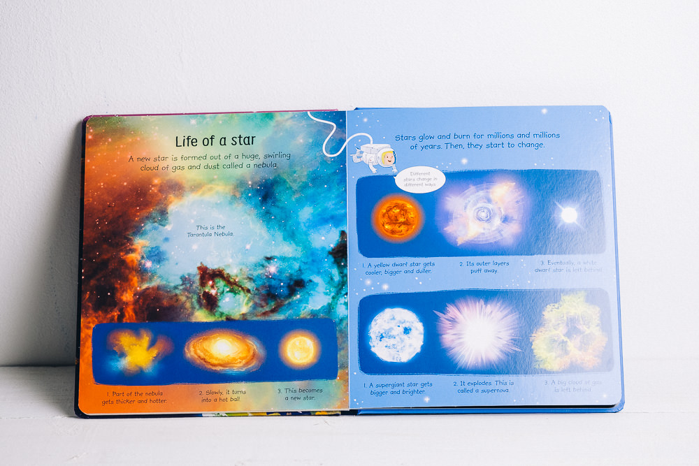 my_very_first_space_book-3.jpg