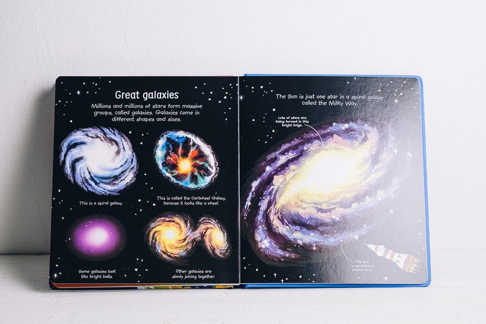 my_very_first_space_book-4.jpg