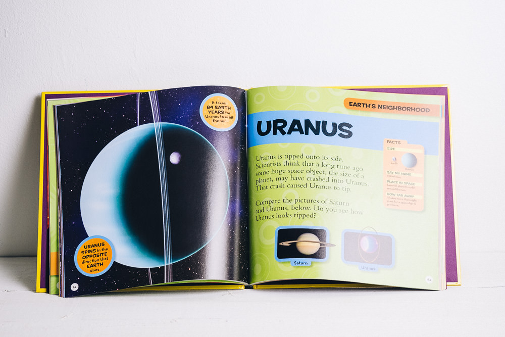 national_geographic_space_book-3.jpg