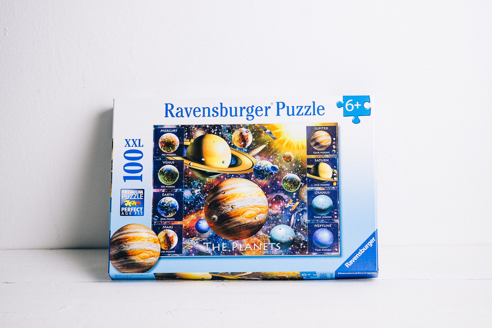 ravensburger_space_puzzle-1.jpg