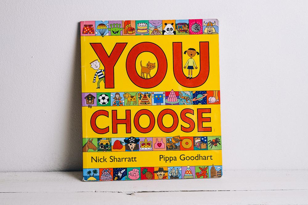 you_choose_book-1.jpg