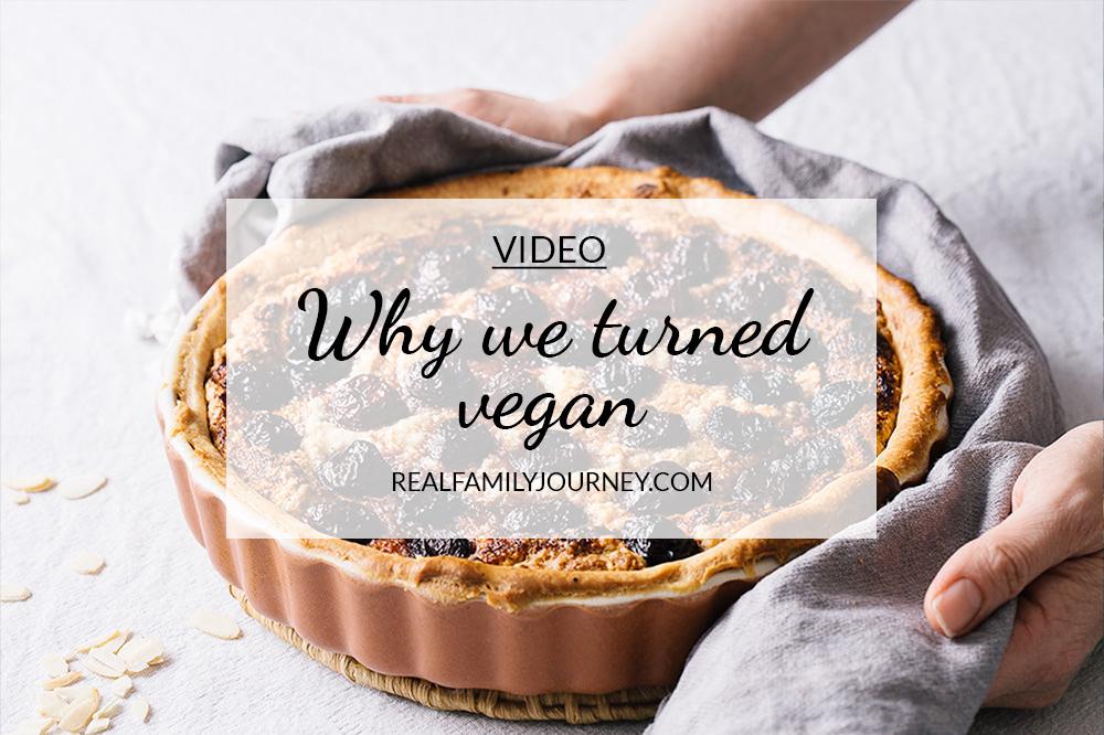Why-vegan.jpg